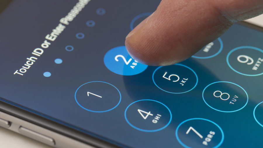 """Hackers Release New """"Tool"""" To Unlock Any iPhone"""