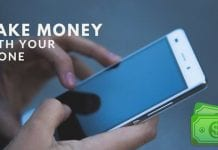 10 Best Money Making Apps For Android in 2020