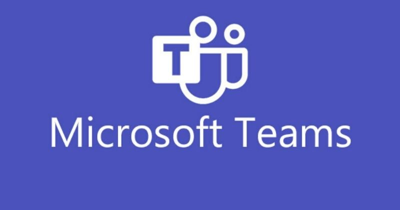 Microsoft Teams To Increase Group Call Limit To 250