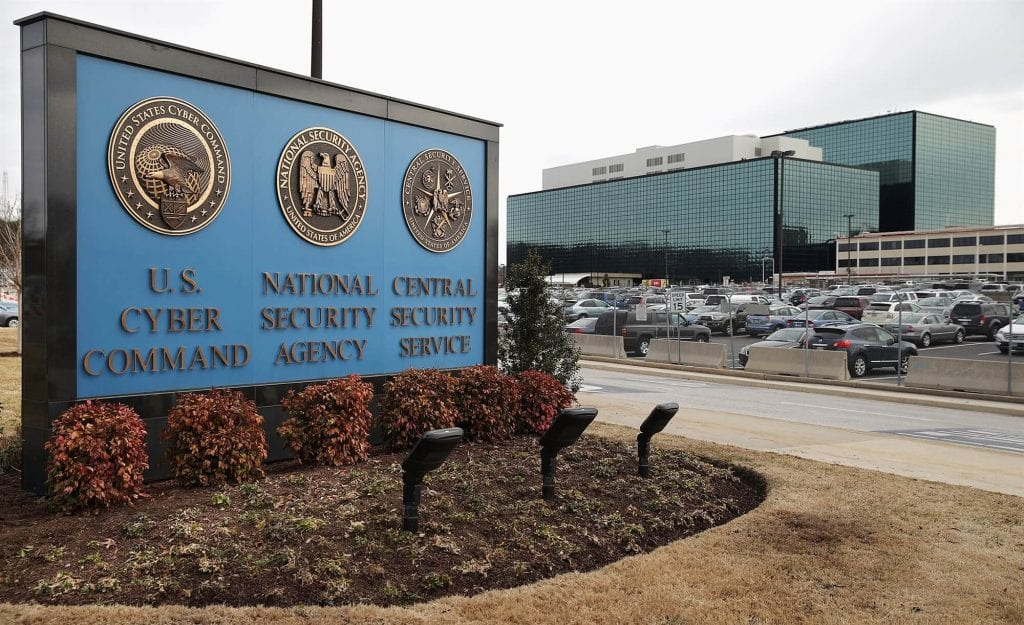 NSA Warns about Russian Hackers Exploiting the EXIM Exploit