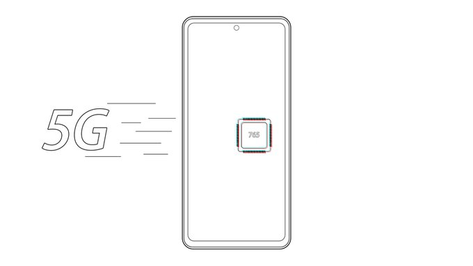 OnePlus Z Leaks: Snapdragon 765 SoC With 5G Support