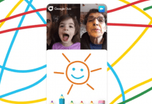 Google Duo Adds Group Calls, Family Mode Support In Web Version