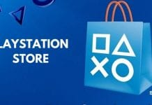 Sony PlayStation Store Suspended In Mainland China