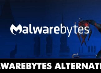 10 Best Malwarebytes Alternatives For Windows in 2020