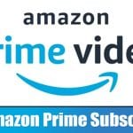 5 Best Methods To Get Free Amazon Prime Video Subscription