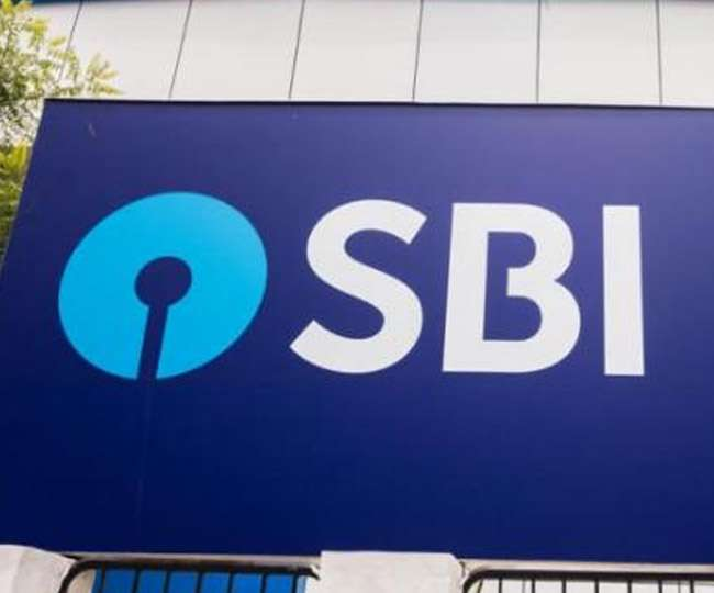 SBI warns 2 million users may be at risk of phishing attacks in Delhi, Mumbai and other major cities