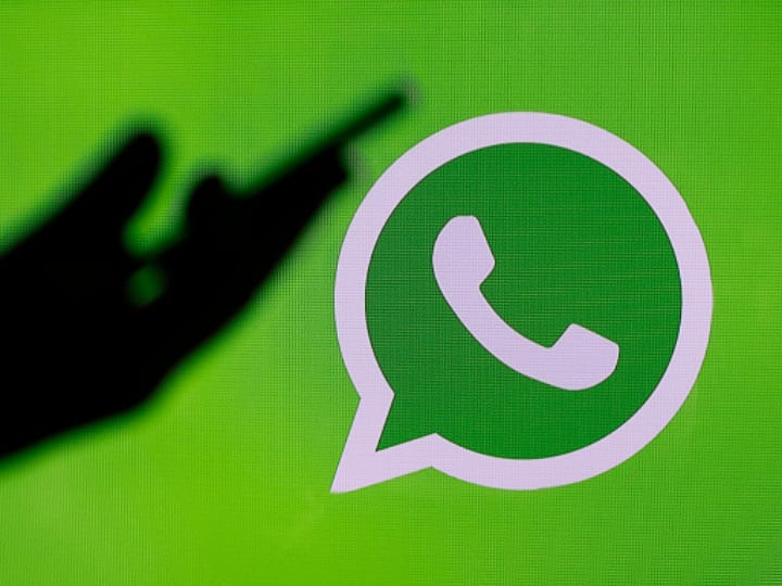 WhatsApp Is Testing A New Bubble Color For The Dark Mode