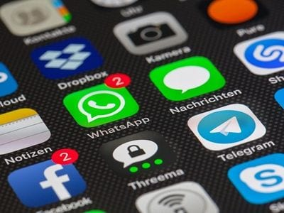 Whatsapp To Soon Allow You To Use Your Account On Multiple Devices!