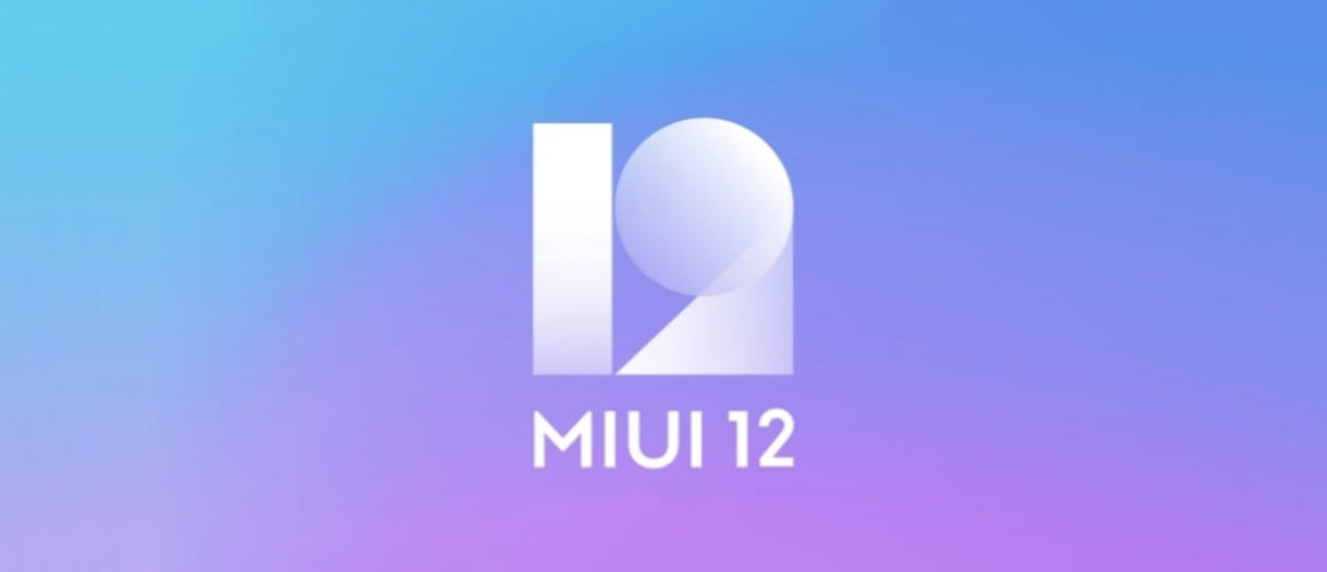 Xiaomi MIUI 12 Beta Development Paused: Checkout The Reason