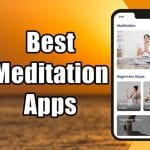 10 Best Meditation Apps For iPhone in 2020