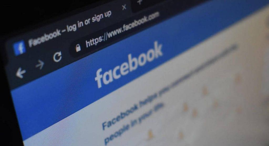 Facebook SDK Issues Causing iOS Apps to Crash
