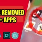 Google Bans More Than 100 Android Apps This Year!