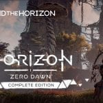 Guerilla Games Horizon Zero Dawn is Coming to PC on August 7