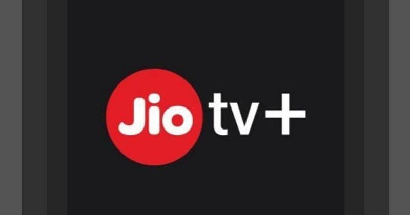 Jio TV Plus: Reliance Jio Announces Its New Service