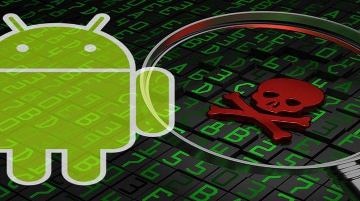 New BlackRock Android Malware Can Steal Card Data & Passwords From 337 Apps