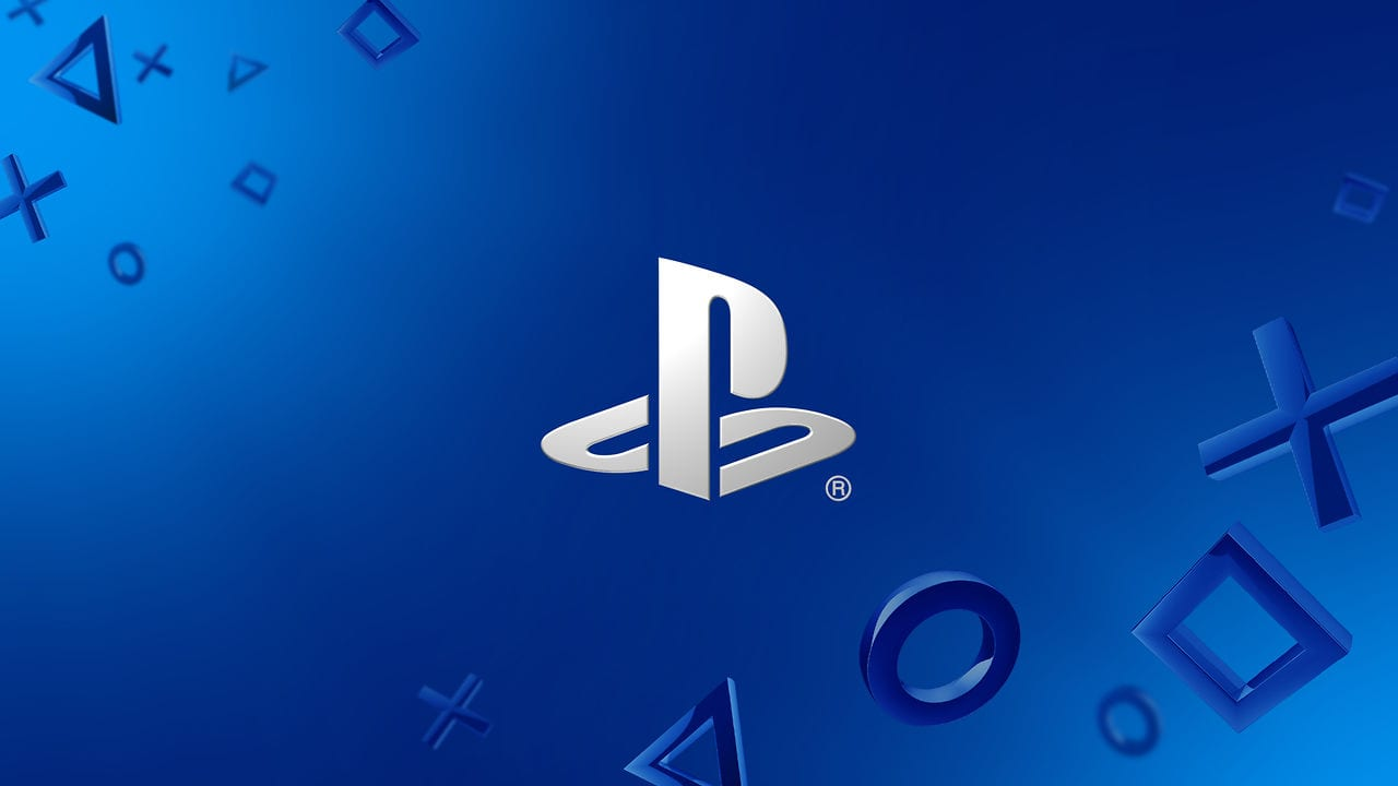 PlayStation Suspends Advertising on Facebook and Instagram