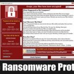 How To Enable Ransomware Protection Feature on Windows 10