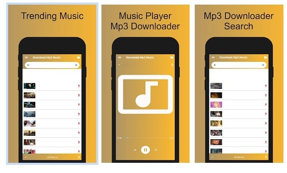 Tubeplay Mp3 Download