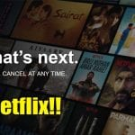 How To Watch Netflix Content For Free in 2020