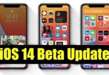 iOS 14 Update: New Music Icon, Clock Widget, And All Other Details Here!