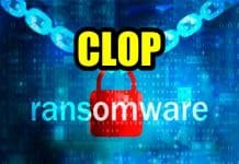 """CLOP"" The New Virus, Windows Users Be Careful About It"