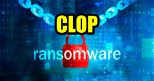 """""""CLOP"""" The New Virus, Windows Users Be Careful About It"""