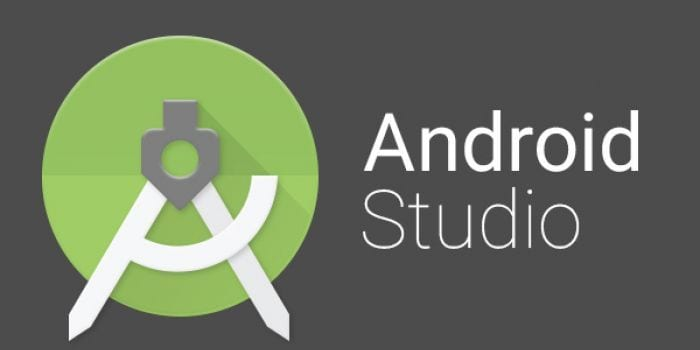 What is Android Studio?