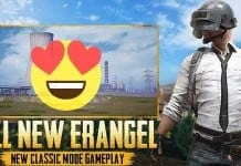 PUBG Mobile 1.0 Update - Erangel 2.0, Ultra HD Graphics & More