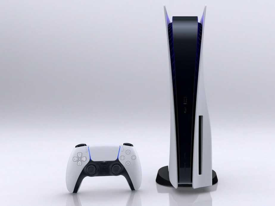 How to Pre-order PS5 In My Country