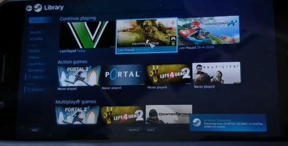 GTA V: descarga y juega en Android e iOS