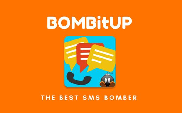 What is BOMBitUP?