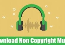 Best Websites & Youtube Channels to Download Non Copyright Music 2020