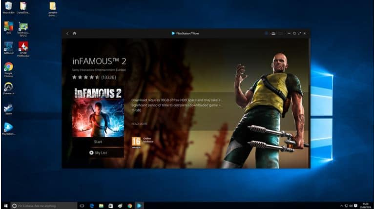 How To Play PS3 and PS4 Games On PC (3 Methods)