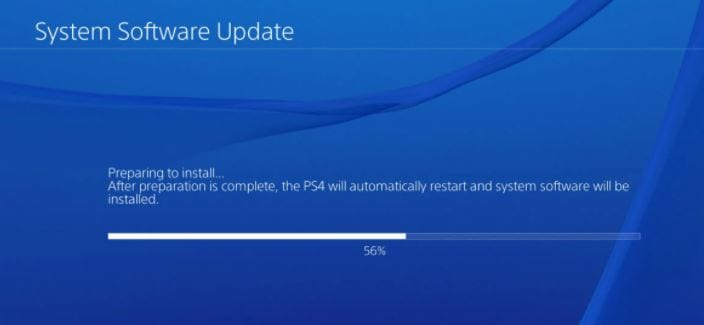 Use Remote Play and play PS4 games