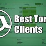 Best Torrent Clients Windows 10