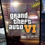 GTA 6 Download for PC 2020