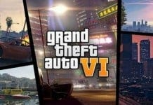 GTA 6 download details