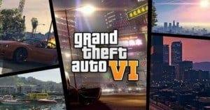 GTA 6 download details