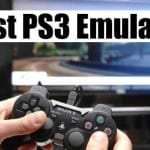 Download PS3 Emulator On PC