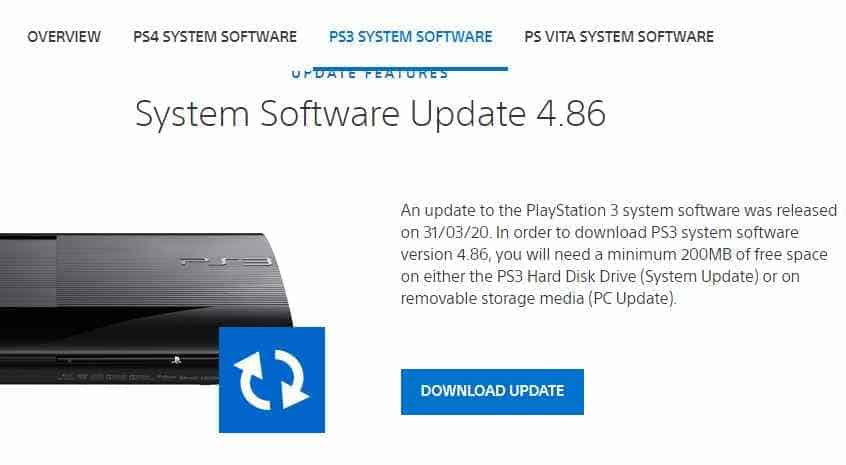 Download PS3 Emulator On PC & Play Games (Step-by-step Guide)