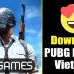 PUBG Mobile VN (Vietnam) APK Download