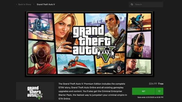 download gta 5 on epic store (1)