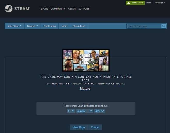 download gta 5 on steam (1)