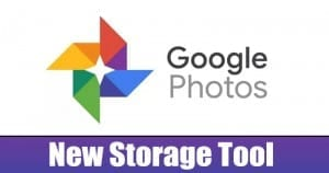 How to See How Much Storage is Left in Google Photos