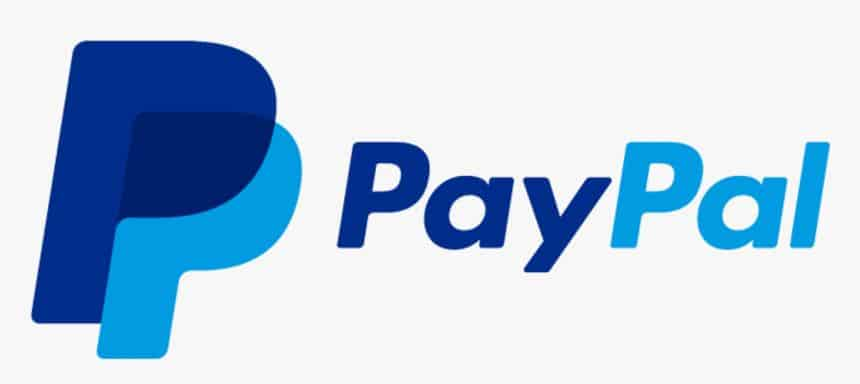10 Best Payment Gateways for Online Business in 2020