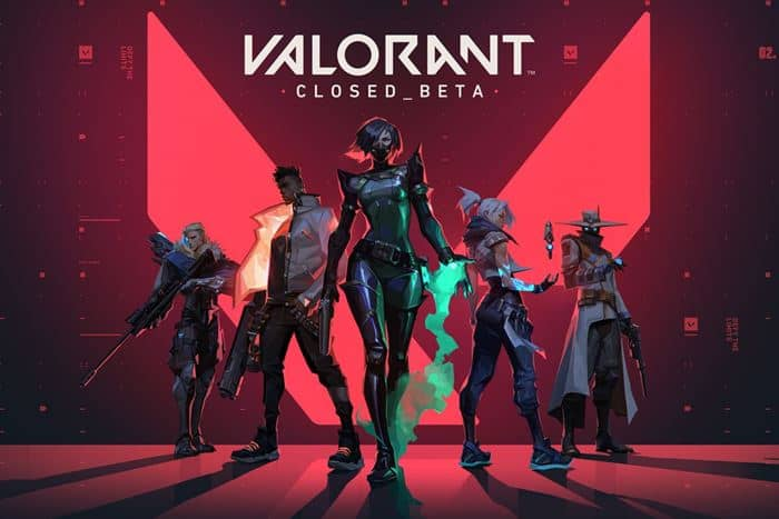 How to Buy Skins in Valorant (Weapon Skins & Skin Bundles)