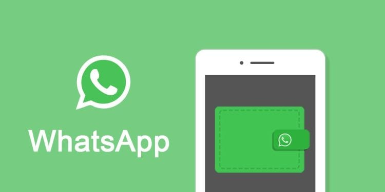 What is WhatsApp Pay?