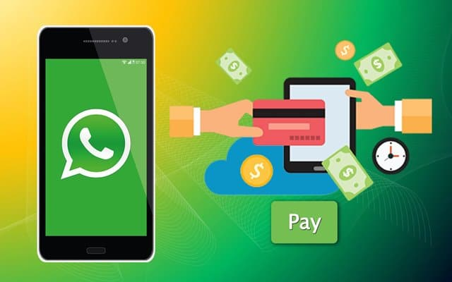 How To Get WhatsApp Pay?