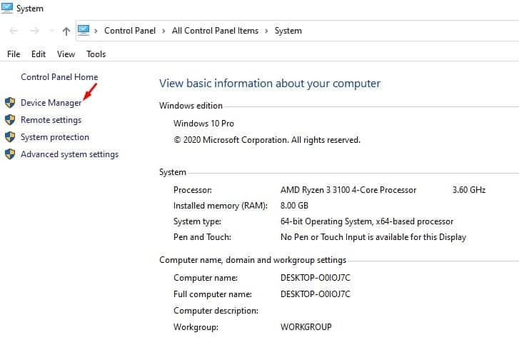 Disk Write Caching Là Gì? Cách Bật / Tắt Disk Write Caching Trong Windows 10 - VERA STAR