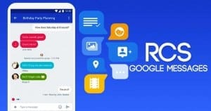 How To Check If Your Phone Supports Google's RCS Messaging